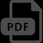 pdf_image2