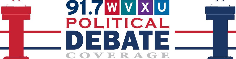 political_debate_coverage